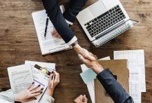 Photo of Asociatividad empresarial: ¿para qué? y ¿por qué?