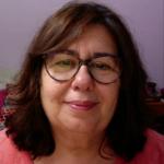 Carmen Olmeda