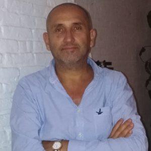 Ricardo López De Lacalle