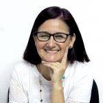 Yaneth Rubio Pinilla