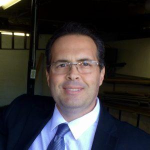 Camilo Andres Jaramillo Uribe