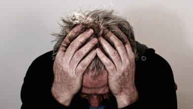 Photo of Cáncer de próstata: temor, miedo, angustia y frustración.