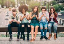 Photo of ¿Cómo los millennials podrían cambiar el sector funerario para siempre?