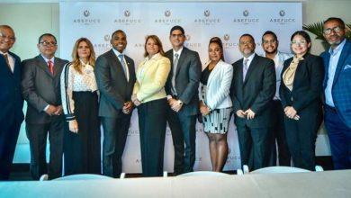 Photo of Nace en República Dominicana una asociación para unir y profesionalizar el sector funerario.