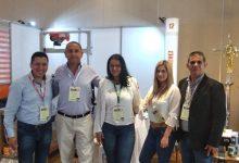 Photo of Grupo Pisco TICS