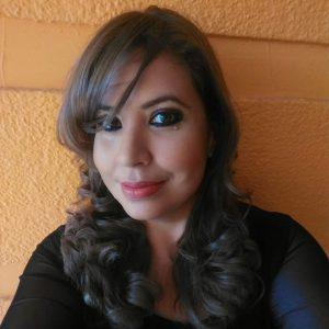 Macarena López
