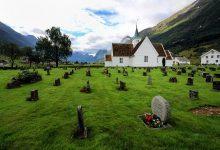 Photo of La sostenibilidad, las nuevas tecnologías y la inteligencia artificial, marcan el futuro del sector funerario.