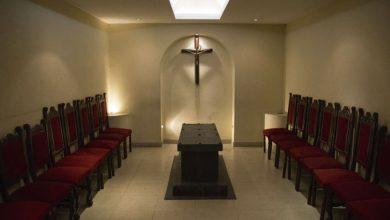 Photo of Un estado de Venezuela aprueba una ley que obliga a las funerarias a prestar servicios gratuitos.
