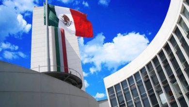 Photo of México moderniza entierros para ayudar al medio ambiente, ahora serán 'biodegradables'.