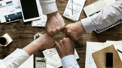 Photo of ¡Cómo motivar a tu equipo de ventas en planes de previsión!
