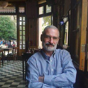 Eduardo Montemuino