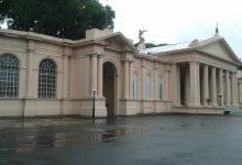 Photo of El patrimonio funerario.