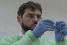 """Photo of El impacto del """"COVID19 – Coronavirus"""" en el sector funerario y un protocolo de procedimientos para hacer frente a esta nueva peste."""