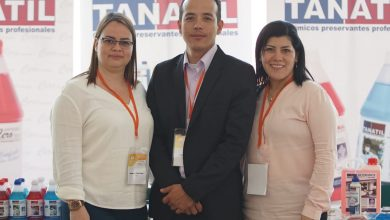 Photo of XXI Convención de Corpo Remanso.