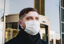 Photo of Las funerarias se blindan por el coronavirus: «Tenemos que evitar más focos de contagio»