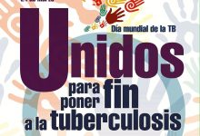 Photo of Día Mundial de la Tuberculosis 2020
