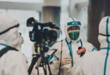 Photo of En América Latina se viene lo peor de la pandemia por el coronavirus, dice la OMS