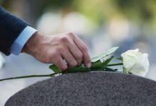 Photo of Colombia: Funerales y duelos en tiempos de Covid-19
