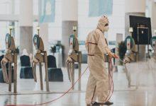 Photo of Covid: Los riesgos y las medidas de protección en medio de una pandemia.