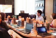 Photo of Entrenamiento: la estrategia que diferencia a las empresas ganadoras