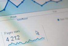 Photo of ¿Por qué es importante incluir métricas en el manejo de las redes sociales?