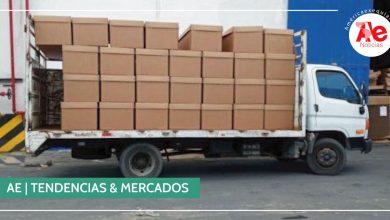 Photo of Ataúdes de cartón para fallecidos por Covid-19, una alternativa en varios países de América