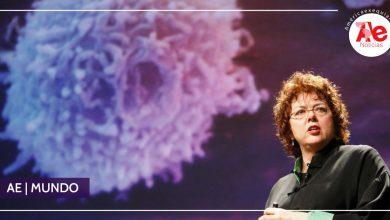 Photo of La vida nunca será la misma después de que pase la pandemia, dice periodista de salud pública
