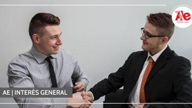 Photo of Relación con el cliente: ¿Lo has llamado hoy?
