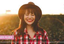 Photo of Mujer: Es hora de iniciar tu viaje de transformación