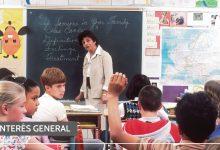 Photo of COVID-19: ¿Por qué la escuela no educa teniendo en cuenta la muerte?