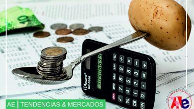 Photo of Planificación financiera – ¿Cómo es la salud de tu empresa?