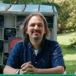 Diego Andrés Bernal Botero