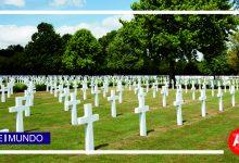 Photo of El futuro de los funerales en EEUU.