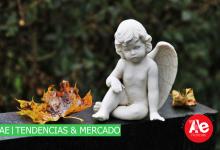 Photo of Sembrando semillas en las funerarias