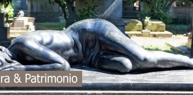 Photo of Semiótica de la comunicación simbólica con los difuntos
