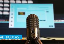Photo of Frecuencia 5.0, el podcast de America Exequial.lat