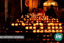Photo of Duelos y rituales en tiempos de aislamiento social en Argentina