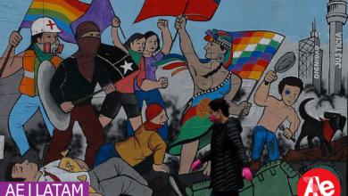 Photo of Chile: Desigualdad social y económica en el marco de la pandemia