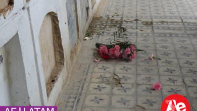 Photo of La muerte en tiempos del Covid-19