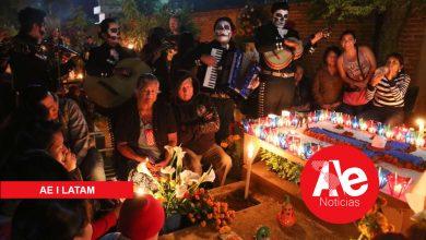 """Photo of Duelo, dolientes y la cultura ancestral de """"las lloronas"""""""