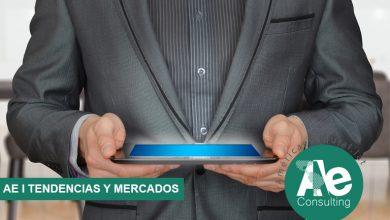 Photo of COMERCIO ELECTRÓNICO Y EL FUTURO DE LAS VENTAS DE PLANES FUNERARIOS