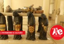 Photo of Prácticas funerarias que revelan una Europa globalizada hace 1.400 años