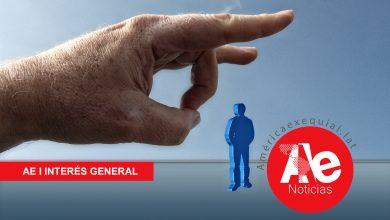 Photo of ¿Valoras a tus empleados? ¿Se sienten respetados en tu empresa?