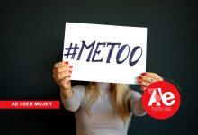 Photo of Prevención del acoso sexual en empresas funerarias.
